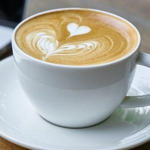 Cappuccino Latte-min